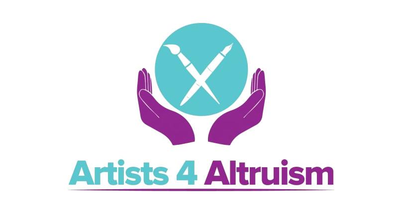 Artists 4 Altruism