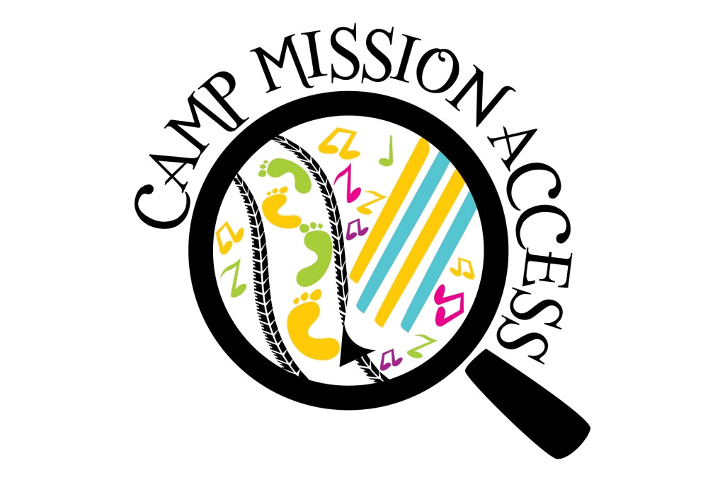 Camp Mission Access